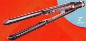 2inch flat iron