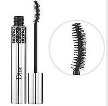 dior iconic overcurl, black mascara, mascara madness, nordstrom sale, beauty sale, mascara sale, dior sale, dior iconic, dior mascara, black mascara, dior show, diorshow