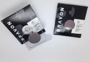 Bravon Beauty Eye Shadow Singles