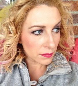bravon beauty aricasbeautyblog