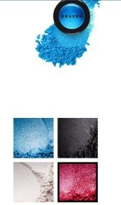 Bravon's High Fi Loose Pigment