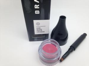 Bravon Beauty Lipcreme