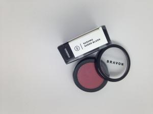 Bravon Beauty Hydrangea blush