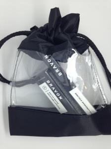 Bravon Beauty Packaging